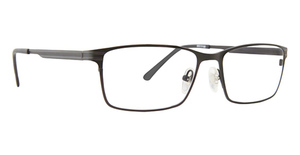Argyleculture by Russell Simmons Miller Eyeglasses