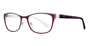 Zimco HB 704 Eyeglasses