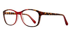 Zimco S 351 Eyeglasses