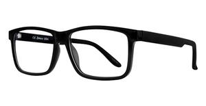 Zimco S 350 Eyeglasses