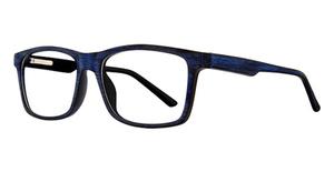 Zimco CC 102 Eyeglasses