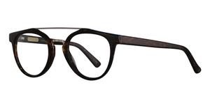 Ernest Hemingway 4804 Eyeglasses