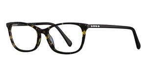 Valerie Spencer 9343 Eyeglasses