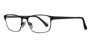 Ernest Hemingway 4802 Eyeglasses