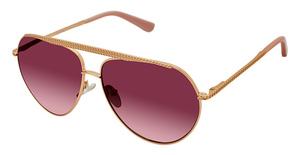 LAMB LA543 Sunglasses