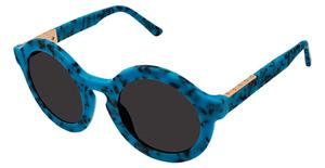 L.A.M.B. LA535 Sunglasses
