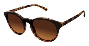 L.A.M.B. LA538 Sunglasses