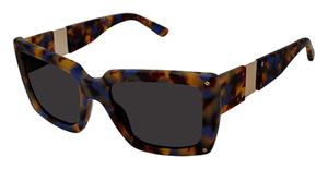 L.A.M.B. LA537 Sunglasses