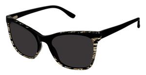L.A.M.B. LA542 Sunglasses