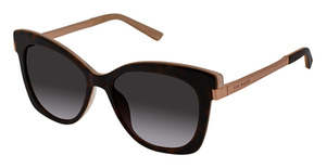 Ted Baker TBW039 Sunglasses