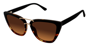 L.A.M.B. LA540 Sunglasses