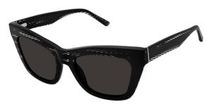 L.A.M.B. LA541 Sunglasses