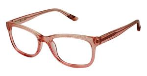 GX by GWEN STEFANI GX807 Eyeglasses