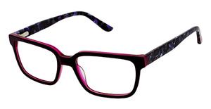 GX by GWEN STEFANI GX808 Eyeglasses