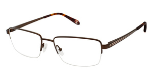 Champion 4022 Eyeglasses