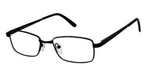 New Globe M581 Eyeglasses