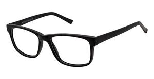 New Globe M433 Eyeglasses