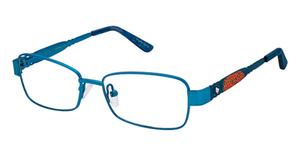 Hello Kitty HK 289 Eyeglasses