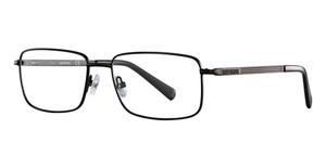 Harley Davidson HD0763 Eyeglasses
