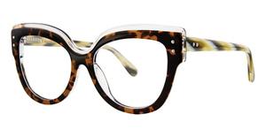 Leon Max 6023 Eyeglasses