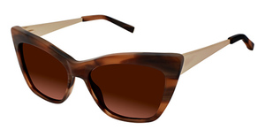 Kate Young K706 Sunglasses