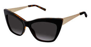 Kate Young K706 Black