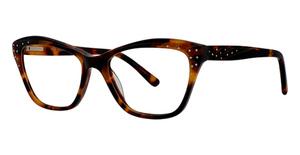 Vivian Morgan 8078 Eyeglasses