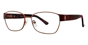 Avalon Eyewear 5062 Brown
