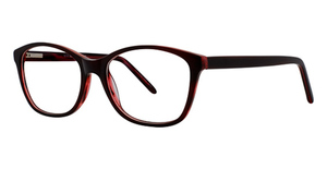 Elan 3028 Eyeglasses