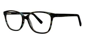 Elan 3030 Turquoise
