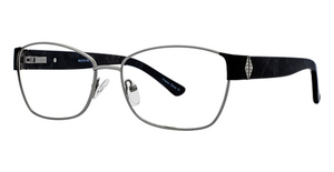 Avalon Eyewear 5062 Gunmetal