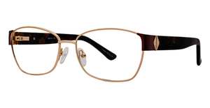 Avalon Eyewear 5062 Gold