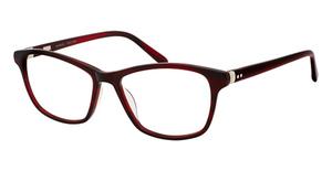 Modo 6526 Eyeglasses