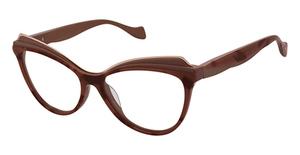 Brendel 924021 Eyeglasses