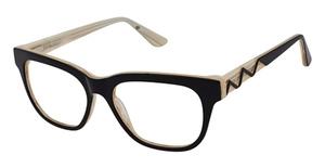 GX by GWEN STEFANI GX044 Eyeglasses