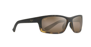 Maui Jim Kanaio Coast 766 Sunglasses