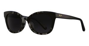Maui Jim Ilima 759 Sunglasses