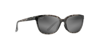 Maui Jim Honi 758 Sunglasses