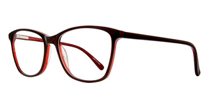 Eight to Eighty Elaine Eyeglasses