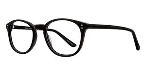 Eight to Eighty Ryder Eyeglasses