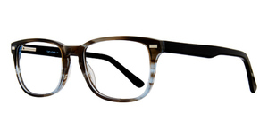 Eight to Eighty Milo Eyeglasses