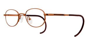 Eight to Eighty Angel Eyeglasses