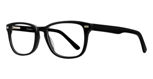 Eight to Eighty Milo Eyeglasses