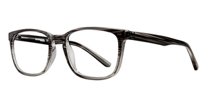 Eight to Eighty Harry Eyeglasses
