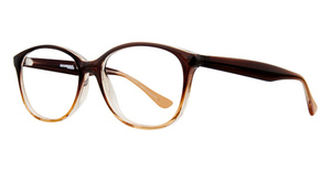 Eight to Eighty Heather Eyeglasses