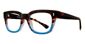 Eight to Eighty Urban Eyeglasses