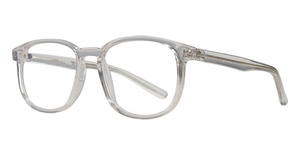Eight to Eighty Campbell Eyeglasses
