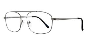 Eight to Eighty Larry Eyeglasses