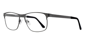 Eight to Eighty Chevy Eyeglasses