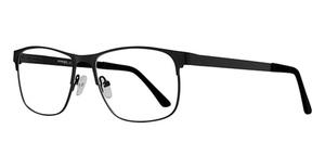 Eight to Eighty Chevy Eyeglasses